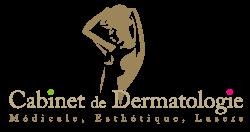 Cabinet de dermatologie Dr Belgnaoui